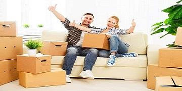 Movers in uae, 