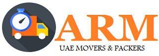 Movers in uae,  movers in abu dhabi, movers in dubai, movers in sharjah, movers in al ain, movers in ajman , movers in fujairah , movers in ras al khaimah , movers in Umm al Quwain ,  Movers uae,  uae movers,  Movers Dubai, Movers in Dubai,  local Packers uae ,   Dubai Movers,  UAE Movers,  Moving and Relocation in UAE,  best movers in dubai,  professional movers in dubai, cheap movers and packers dubai,  packing and moving companies dubai,  packers and movers in ajman,  long distance moving uae,   Moving and Relocation in uae,  furniture movers in uae,  furniture movers dubai,  dubai movers & packers,  best movers in abu dhabi,  packers and movers in abu dhabi,  professional movers uae,  office movers uae,  moving company uae,  furniture moving uae,  abu dhabi movers,  sharjah movers,  best movers in sharjah,  movers and packers sharjah,  movers and packers in fujairah,  movers in abu dhabi,  movers in UAE,  movers in United Arab Emirates, best movers company uae,  best movers company in UAE,  safe moving in uae,  movers in al ain,  al ain movers,  packers and movers in ras al khaimah,