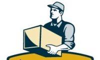 شركة الراشد لنقل اثاث في أبوظبي
